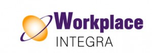 Workplace INTEGRA logo